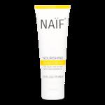 Naïf Nourishing Hand Cream