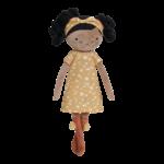 Little Dutch Knuffelpop Evi