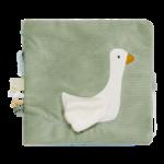 Little Dutch Activiteitenboekje Little Goose