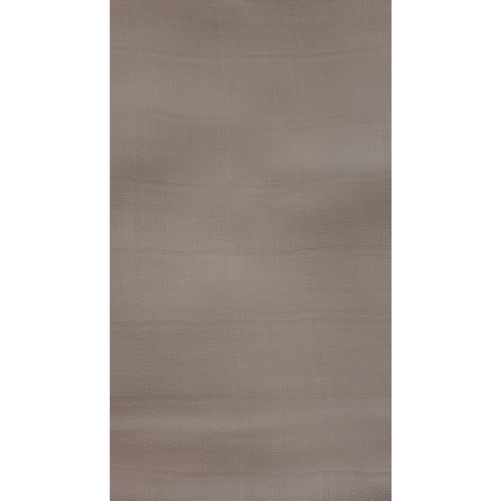 Hydrofiel doek 70x70