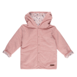 Little Dutch Babyjasje Pink