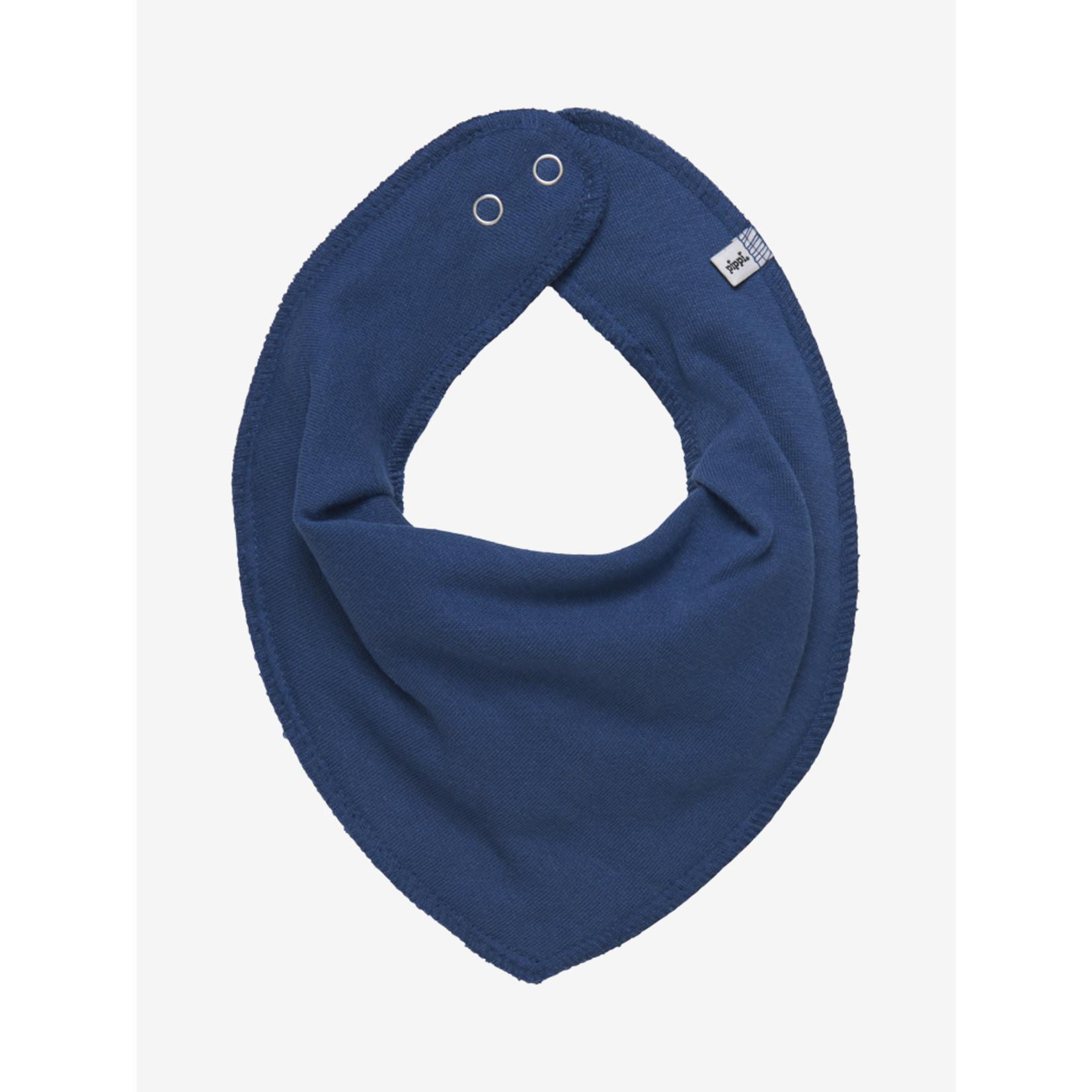 Pippi Bandana Dark Blue