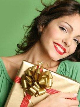 Flowerfeldt® giftcard €75