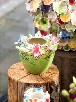 Flowerfeldt® giftcard €250