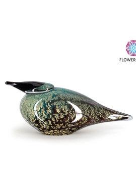 Fidrio Duck Fiji