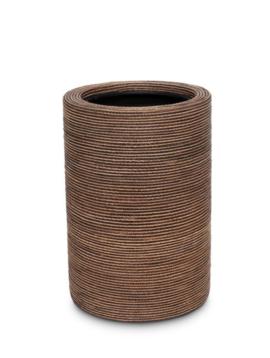 Design potten Lascaux