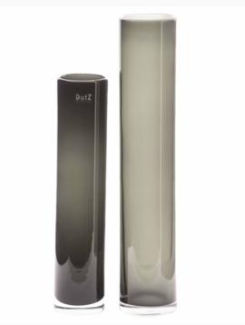DutZ Cylinder tall smoke