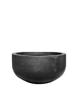 Zwarte potten Manhattan