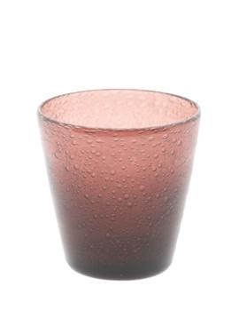 DutZ Drinkglazen amethyst