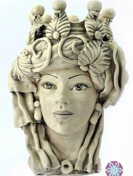 Sicily & More Elegant Queen