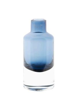 DutZ Bottle steelblue