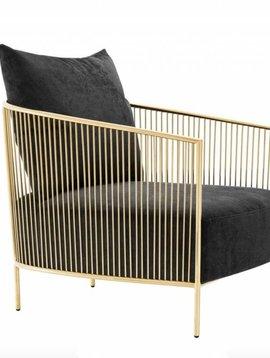 Eichholtz Chair Knox