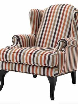 Eichholtz Chair Frank Sinatra