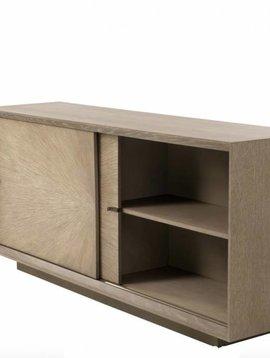 Eichholtz Design dressoir Lazarro