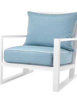 Eichholtz Chair Como