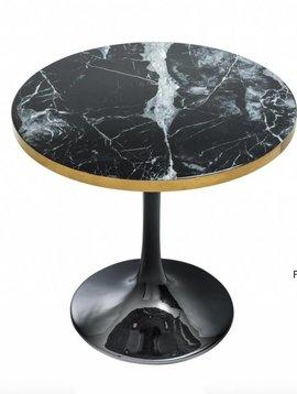 Eichholtz Side table Parme
