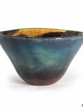 Fidrio Bowl Moonlight