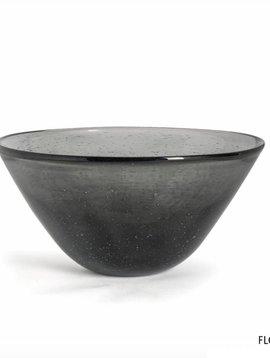 Fidrio Bowl Smoke