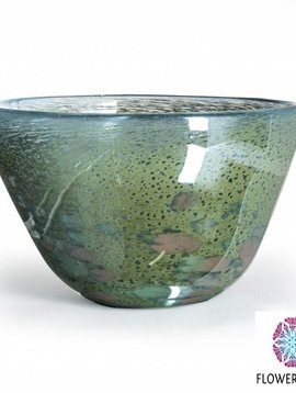 Fidrio Bowl Pearly