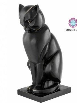 Eichholtz Bronzen kat