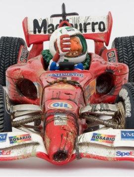 Forchino The Champion