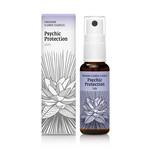 Findhorn Essences Psychic Protection spray - bescherming - Findhorn Essences