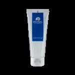 Zechsal Zechsal Magnesiumgel - huidproblemen en magnesiumbalans