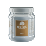 Zechsal Zechsal detox zuiveringszout - 1kg
