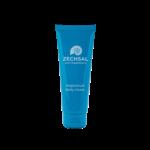 Zechsal Zechsal Body Cream - helend en ontspannend (3% magnesiumchloride)