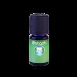 Synergie Cocoon Oshadhi - in je eigen energie vertoeven - 5ml