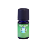 Oshadhi Synergie Deep relax Oshadhi - diepe ontspanning en innerlijke warmte - 5ml