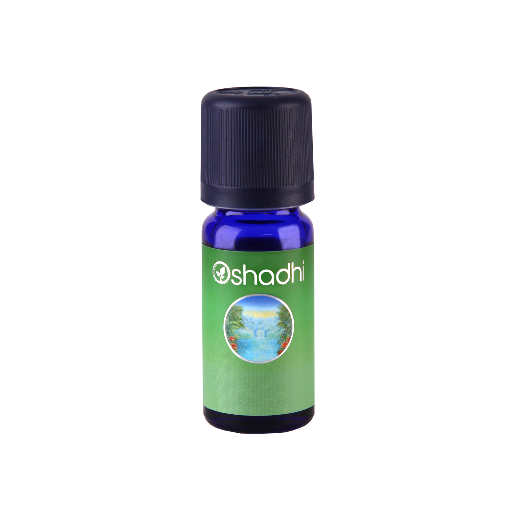 Oshadhi Synergie Relax Oshadhi - ontwinden en avondritueel - 10ml
