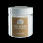 Zechsal OptiMSM - bron van organisch zwavel - remt ontstekingen in het lichaam 50g
