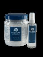 Zechsal Zechsal zelfdiagnose pakket - aanbevolen voor starters!