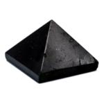 Toermalijn (mini) piramide - bescherming tegen allerlei energieën