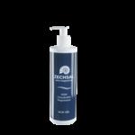 Zechsal Zechsal MCM gel met MSM, chondroïtine en gember- speciaal voor gewrichtsklachten -500 ml