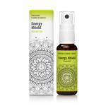 Findhorn Essences Energy shield spray - bescherming