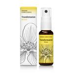 Findhorn Essences Findhorn Essences 'Transformation' bloesemspray - slechte gewoontes loslaten