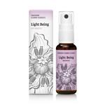 Findhorn Essences Findhorn Essences 'Light Being' spray - maakt alles wat lichter
