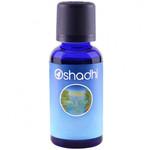 Oshadhi Lavandin grosso BIO Oshadhi - natuurlijke spierontspanner - 30ml