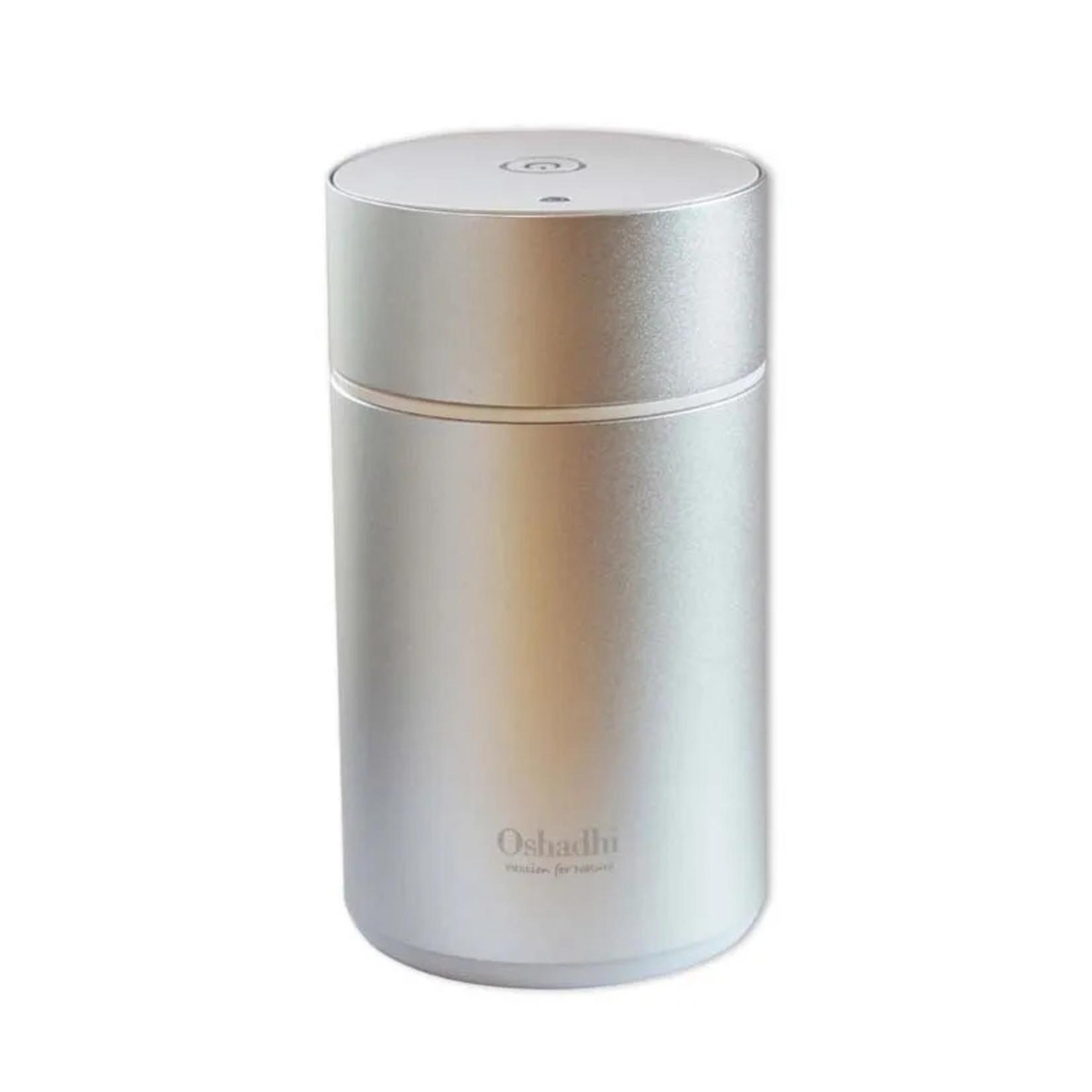 Oshadhi Microdiffuser Cool Breeze Oshadhi - verstuiver