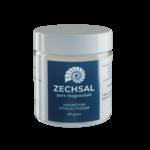 Zechsal Oraal magnesium Zechsal - magnesiumcitraat poeder 40g