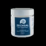 Zechsal Oraal magnesium Zechsal - magnesiumbisglycinaat poeder 40g