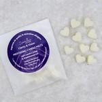 Zephorium Lapis lazuli wax melts - genieten van een heerlijke geur