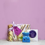 Discover & giftpack