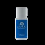 Zechsal Zechsal magnesium Clear Skin - tegen puistjes en onzuivere huid