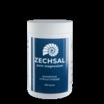 Oraal supplement