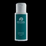 Zechsal Zechsal hair & body wash - gevoelige (hoofd)huid