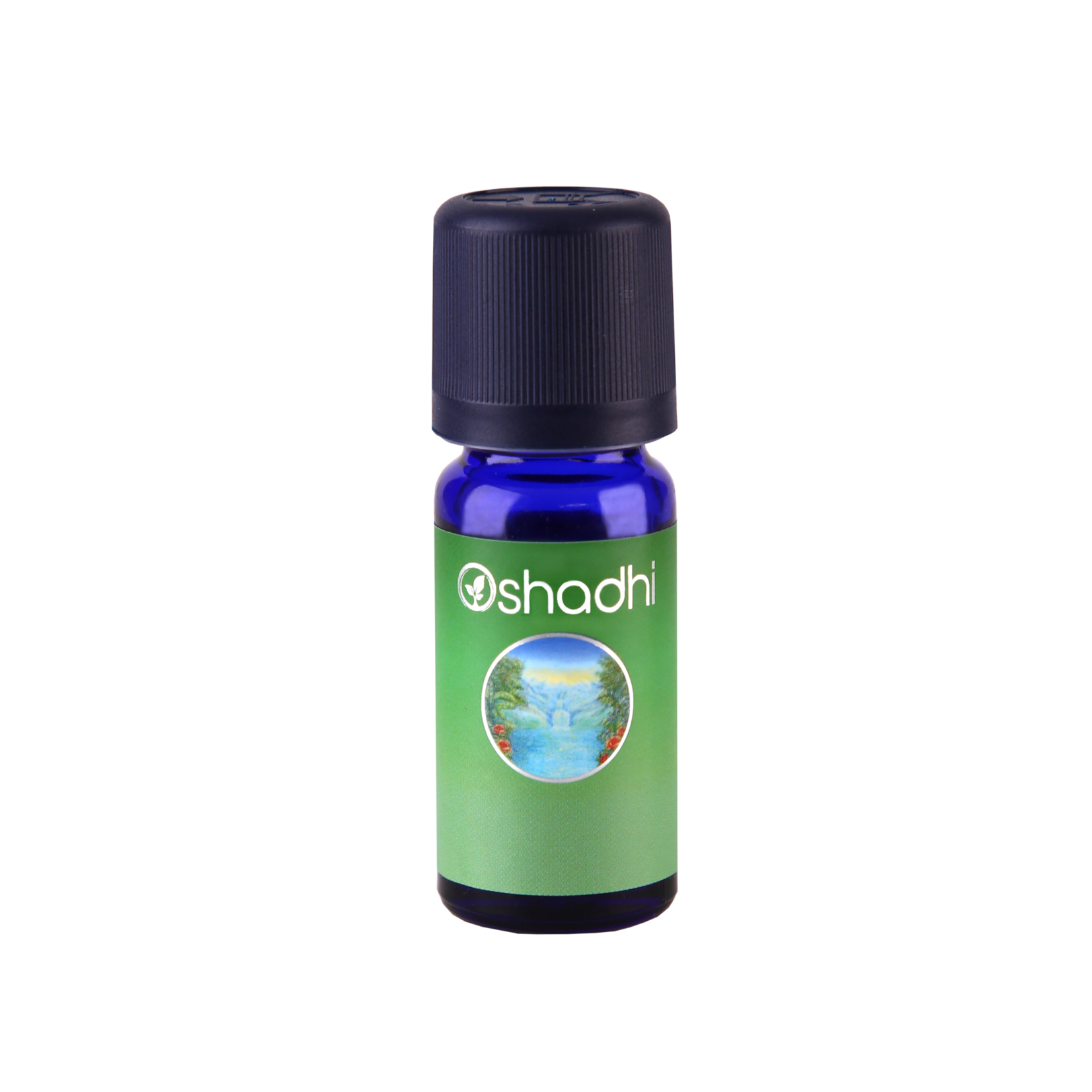 Oshadhi Bestseller Synergie Kinderdromen Oshadhi - geurig slaapliedje