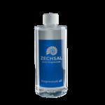Zechsal Zechsal Magnesiumolie navul 500 ml - spierkrampen en vermoeidheid